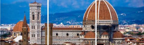 3-Firenze