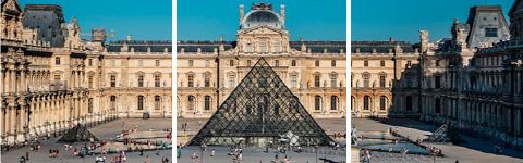 3-Louvre