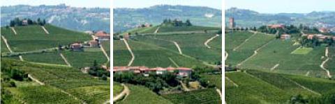 3-Piemontelandscape