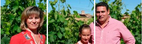 3-Vizcarrafamily