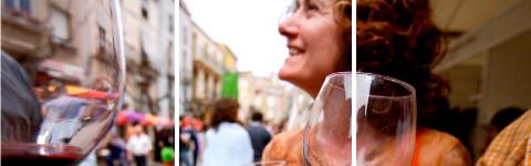 3-Vinfestival