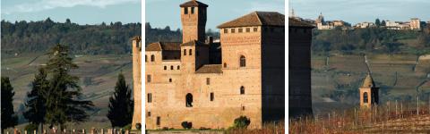 3-Castello_Grinzane