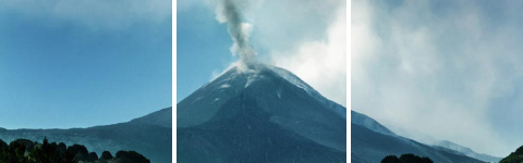 3-Etna
