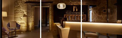 3-Palacio1