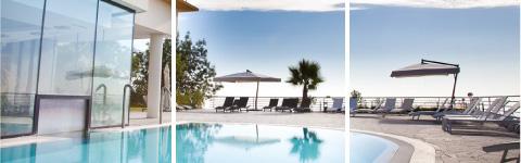 3-Sicilien-hotell