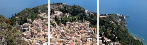 3-Taormina
