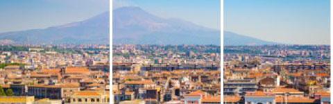 3_Catania